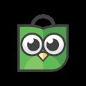 Tokopedia - Online Shopping & Mobile Recharge icon