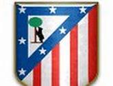 Insua à l'Atletico