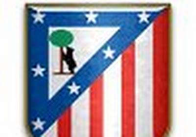 L'Atlético affrontera Séville en Coupe du Roi