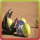 Softball Guide