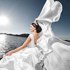 Wedding photographer Oleg Kostin (studio1). Photo of 29.09.2018