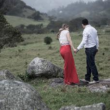 Wedding photographer Juan pablo Bayona (juanpablobayona). Photo of 10.06.2015