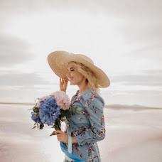 Wedding photographer Kristina Kolodey (Kristal4ik). Photo of 20.07.2018