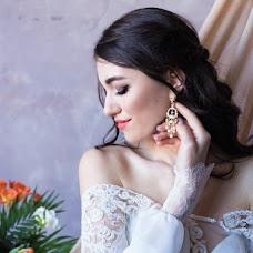 Wedding photographer Marina Romanova (mrsRomanov). Photo of 10.09.2018