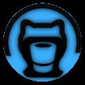 DRepo browse GitHub