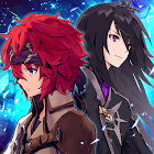 THE ALCHEMIST CODE icon