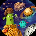 Planetarix icon