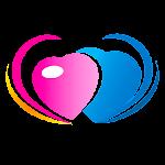 Знакомства (Мобильная версия) Icon