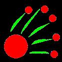 Automatic File Mover FREE icon