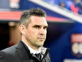 Un entraîneur français pour succéder à Michel Preud'homme ?