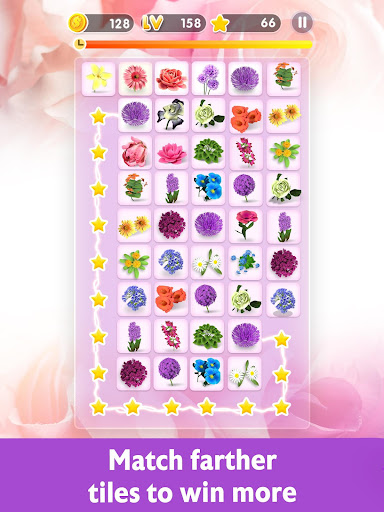 Onet 3D - Matching Puzzle apkpoly screenshots 12