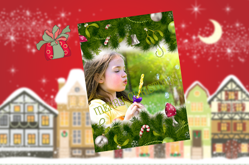 Christmas Photo Pro 2015
