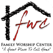 Family Worship Center - Cairo