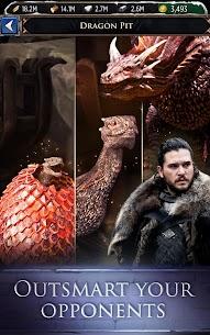 Game of Thrones: Conquest ™ 4