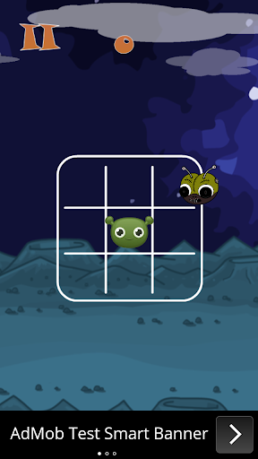 Ninja Nine Steps screenshot 5