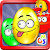 Baby Eggs Blast file APK Free for PC, smart TV Download