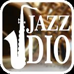 Jazzdio