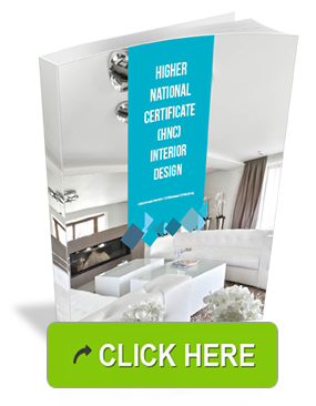 This Online Interior Design Course Will Give You Professional Skills And Knowledge In As Little 6 Months No Previous Experience Or Qualifications
