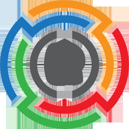 CIRCLE NETWORK avatar image