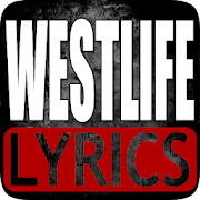 All Westlife Lyrics Compilation