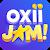 Oxii Jam - Game trí tuệ tương tác trực tuyến