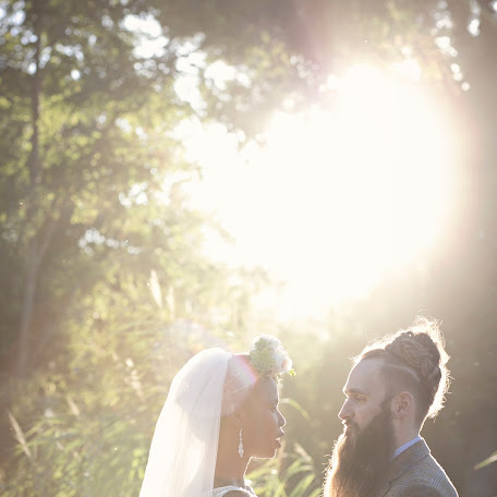 Wedding photographer Pier Costantini (PierCostantini). Photo of 03.11.2016