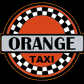 Orange Taxi Maryland