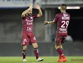 Alessandro Cordaro prolonge jusque juin 2018