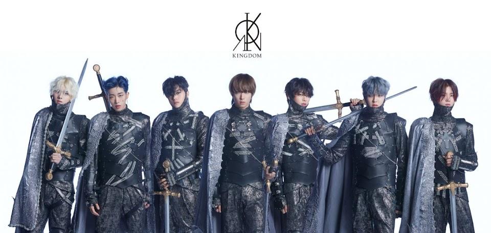 kingdom-1-1320x629