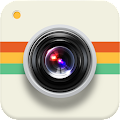 InFrame - Photo Editor & Pic Frame APK