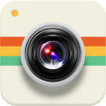 InFrame - Photo Editor & Pic Frame 1.5.5