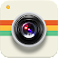 InFrame - Photo Editor & Pics Frame