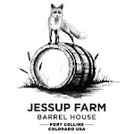 Logo for Jessup Farm Barrel House