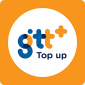GTT Top Up