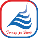 Bank SulutGo Compro 2016 icon
