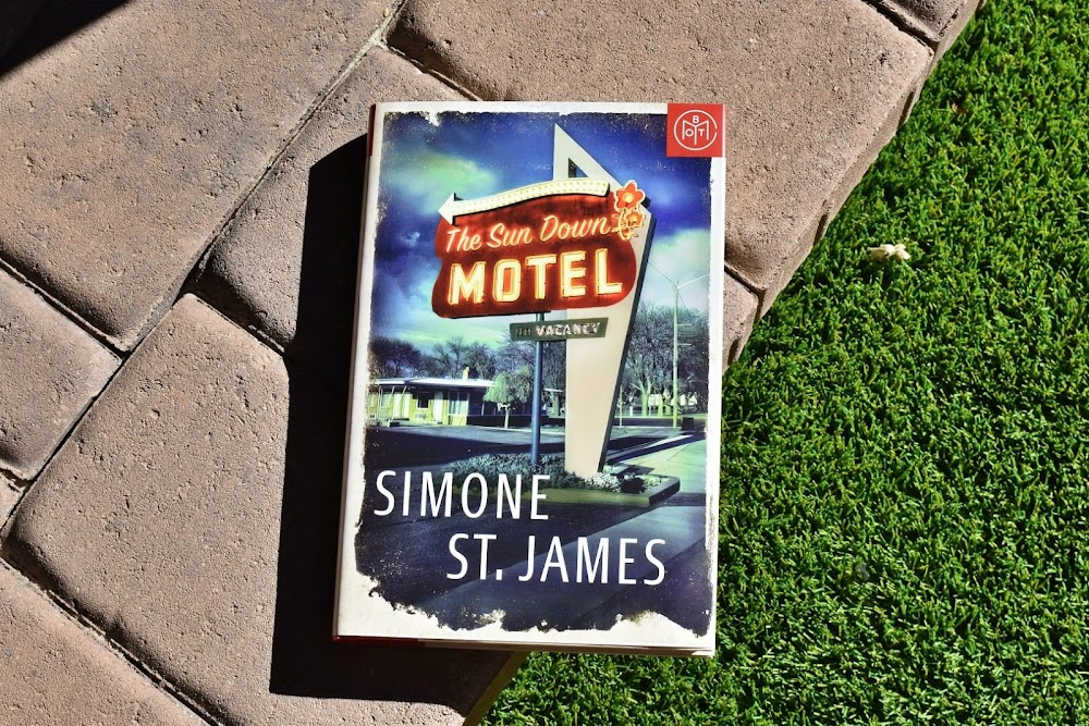 best-new-books_The_Sun_Down_Motel
