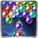 Bubble Shooter Jeu gratuit icon