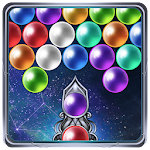 Bubble Shooter Game Free 1.2.3 Apk