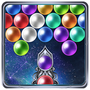 Bubble Shooter Game Free for PC and MAC