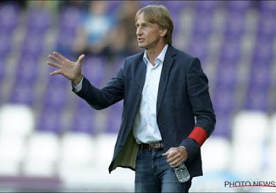 Ex-trainer van Club Brugge en Beerschot gaat nieuw trainersavontuur aan in Nederland