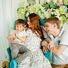 Wedding photographer Aleksandra Gurtovaya (AlexaSun). Photo of 26.03.2015