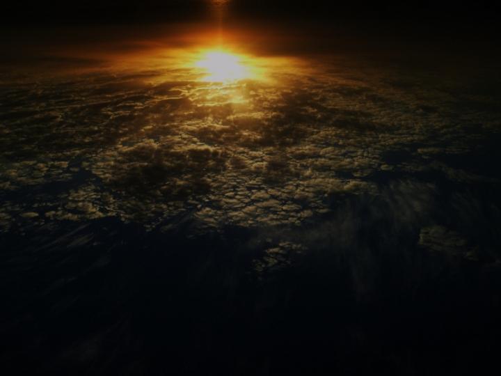 Universo....?? di Andreausai95