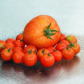 by Dragan Milovanovic - Food & Drink Fruits & Vegetables