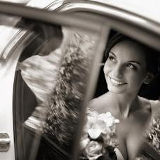 Wedding photographer Timur Dui (Miavasvin). Photo of 16.11.2012