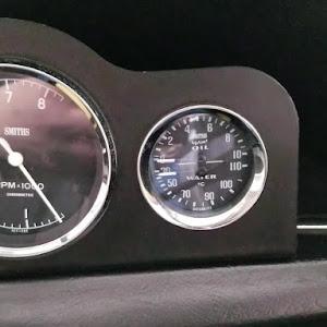 ミニ  レース仕様のカスタム事例画像 ミニハチさんの2019年02月23日14:41の投稿