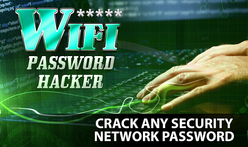 wifi password cracker prank
