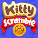 Kitty Scramble icon