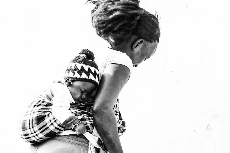 Contatto di nena