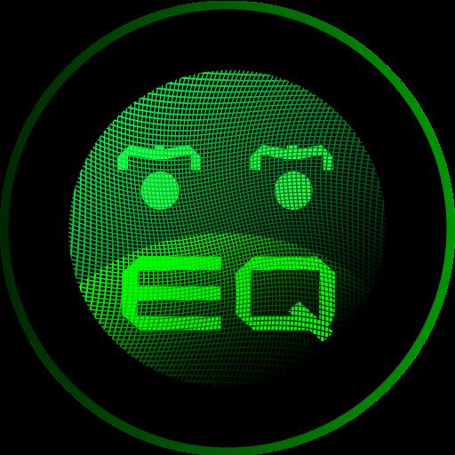 Icon for Music EQ Pro