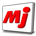 中古車情報 エムジェー(Mj) icon